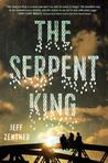 #Giveaway Review THE SERPENT KING by Jeff Zentner @jeffzentner @randomhousekids @CassieMcGinty