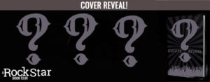 #Giveaway COVER REVEAL THE LIFE AND DEATH PARADE by Eliza Wass @lovefaithmagic @DisneyHyperion 11.7