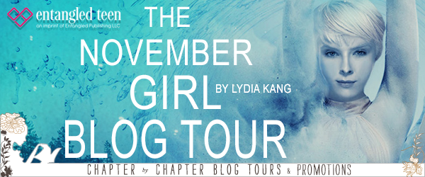 The November Girl Swag Pack