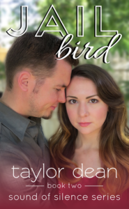 $50 #Giveaway JAILBIRD by TAYLOR DEAN @taylordeanbooks (INT) Ends 12.22
